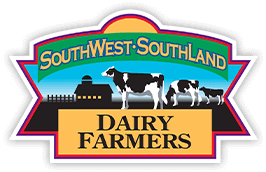 Southwest Dairy Farmers